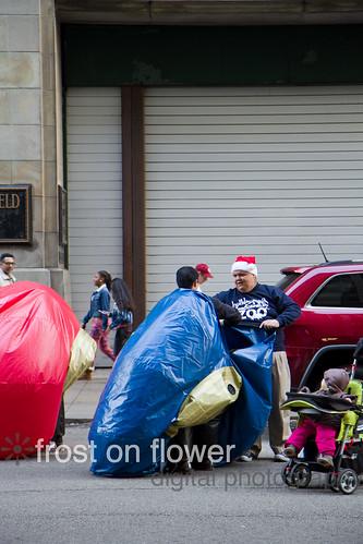 20121122-thanksgiving-36.jpg