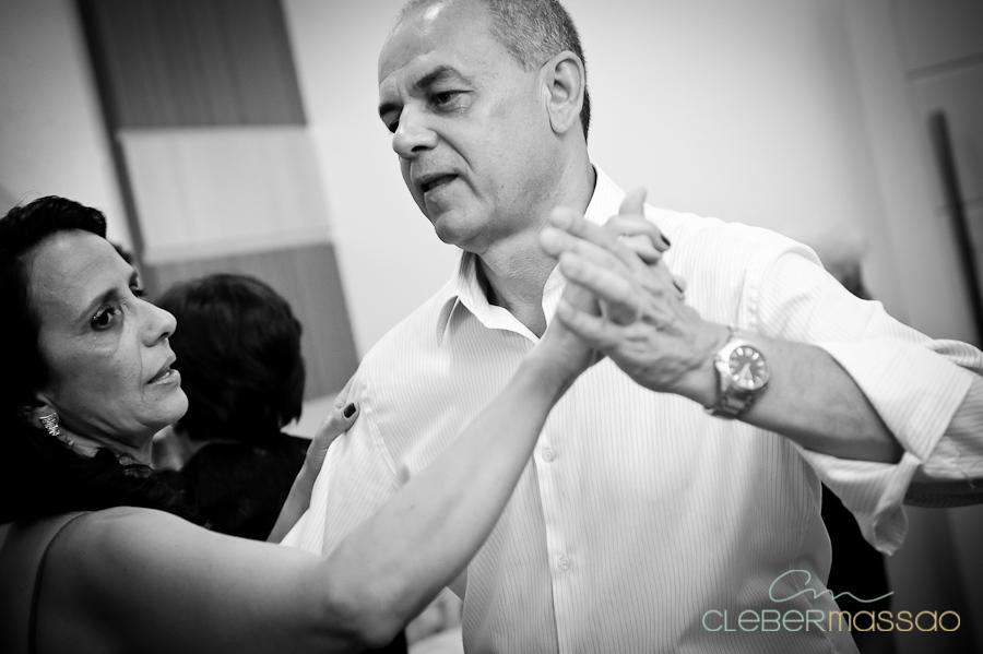 Fernanda e Renato Casamento em Mogi das Cruzes-76