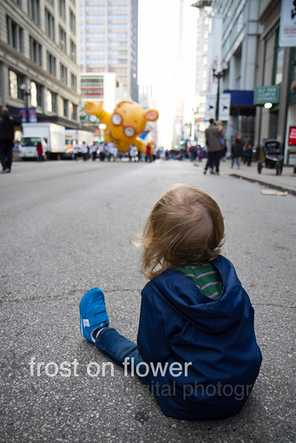 20121122-thanksgiving-52.jpg