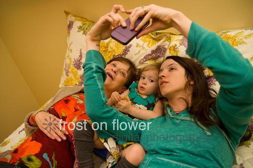 20121122-thanksgiving-91.jpg