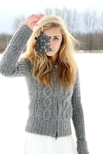 winterwonder 263