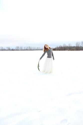 winterwonder 239