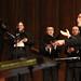 Choir Concert 11.27.12