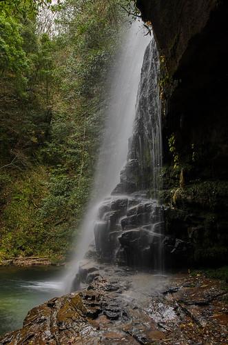 longexposure river waterfall 日本 滝 島根県 allxpressus 02景色 邑智郡