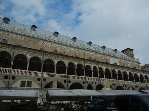 DSCN0808 _ Palazzo della Ragione, Padova, 12 October