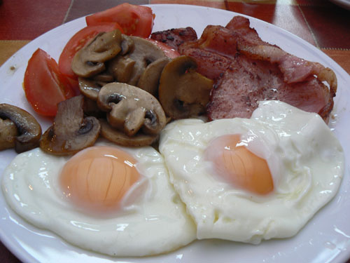 breakfast fried eggs.jpg