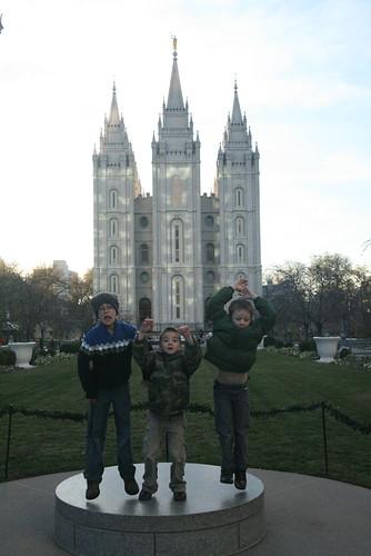 2012 November 145
