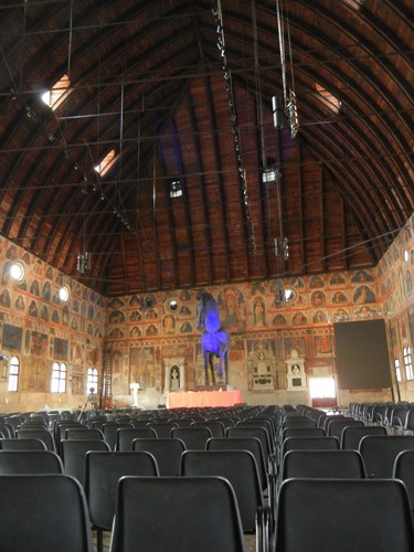 DSCN0856 _ Palazzo della Ragione, Padova, 12 October