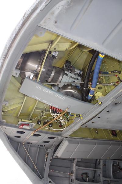 QCAS11_CH-47D_37