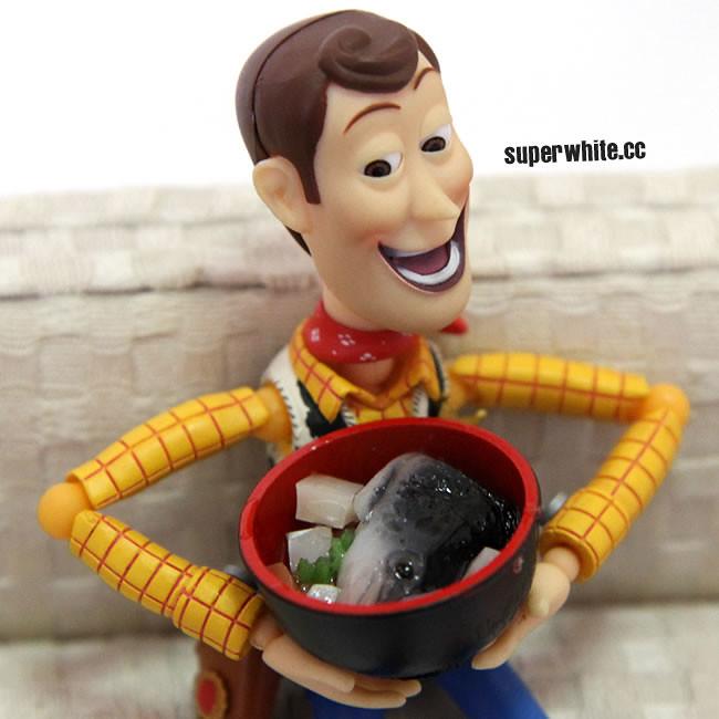 Fish Head Soup 鱼头豆腐汤