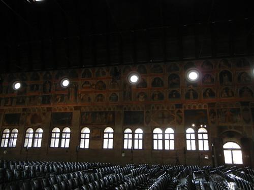 DSCN0853 _ Palazzo della Ragione, Padova, 12 October