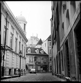 Vienna 022