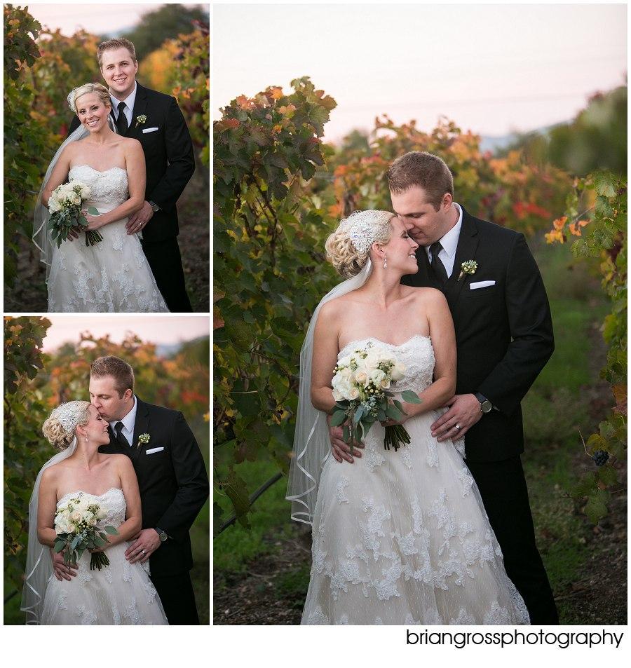 Jori_Justin_Palm_Event_Center_Wedding_BrianGrossPhotography-290_WEB