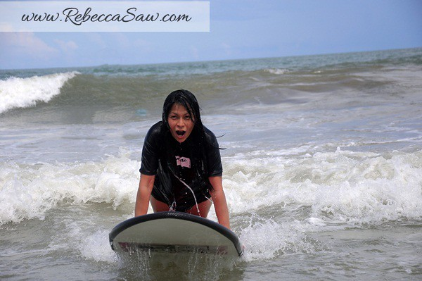 rip curl pro terengganu 2012 surfing - rebecca saw blog-039