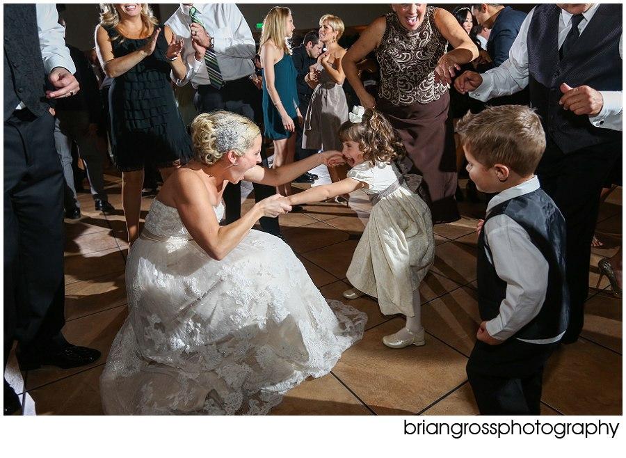 Jori_Justin_Palm_Event_Center_Wedding_BrianGrossPhotography-334_WEB