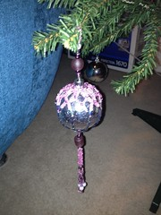 bauble2