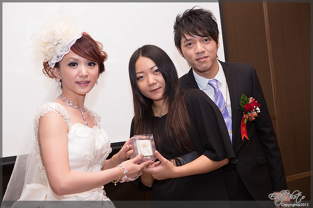 20121125_blog_140