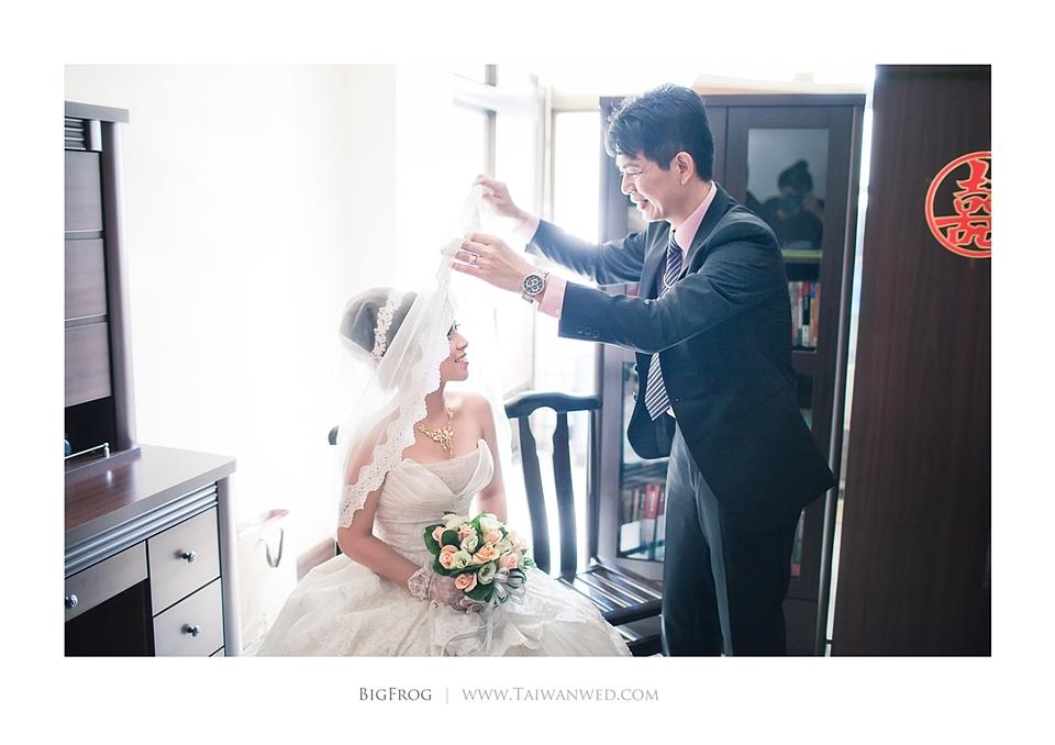 JianHung+YiHan-001