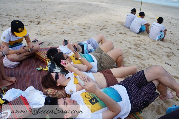 rip curl pro terengganu 2012 - rebecca saw blog-015