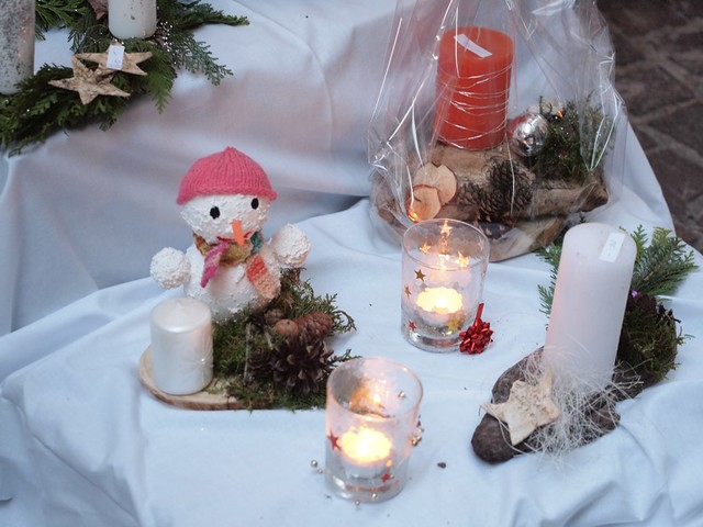 8248018278_1a3b2b0e3d_z Christmas Market