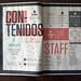 TP7 | 2012 | Nivel 2 by catedracosgaya
