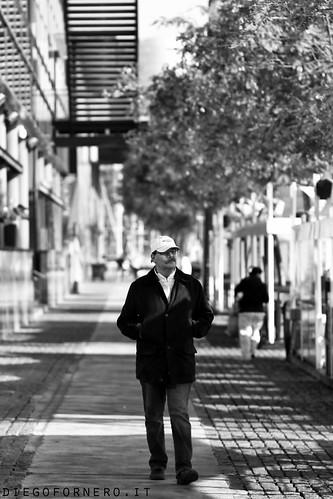 walkin' around port vell by diegofornero (destino2003)