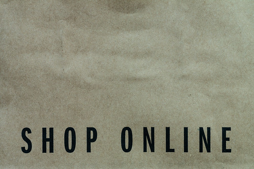 The Advantages And Disadvantages Of Having An Online Shop