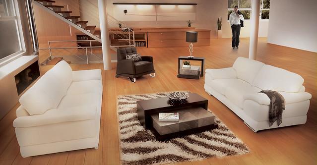 muebles plascencia: