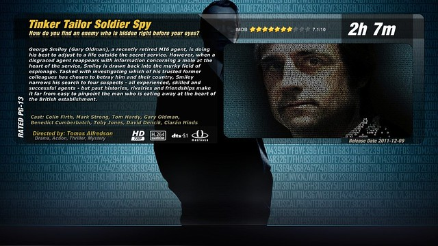 Tinker.Tailor.Soldier.Spy.2011.720p.BluRay