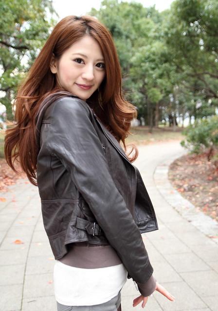 chihiro_03