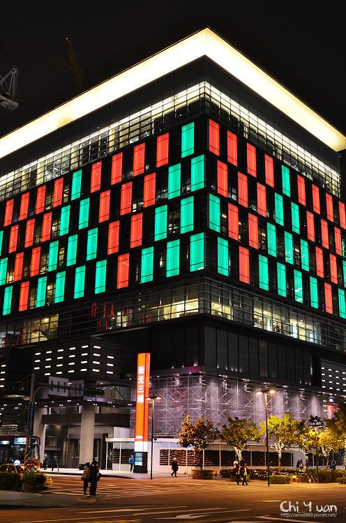 2012信義聖誕14.jpg