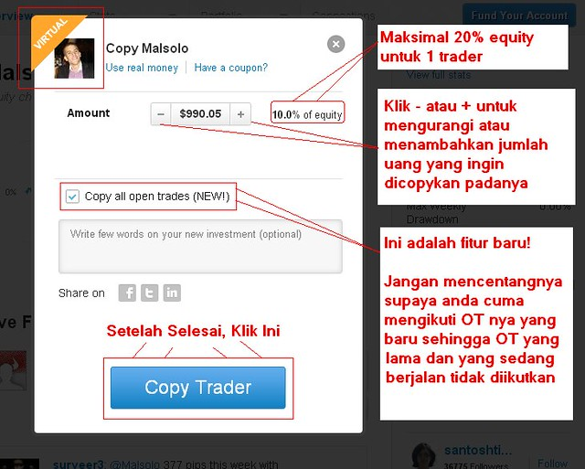 Apa forex copy