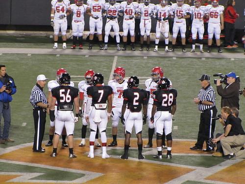 IMG_6812_Oklahoma_5A_State_Football_Championship_Game