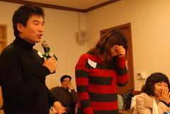 20121206_가을학기종강파티
