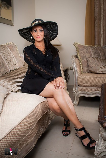 mature latina call girl caen