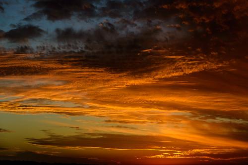 israel sunsets naturelandscape haluts northdistrict