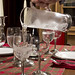 Small photo of Match Pewter Pitcher