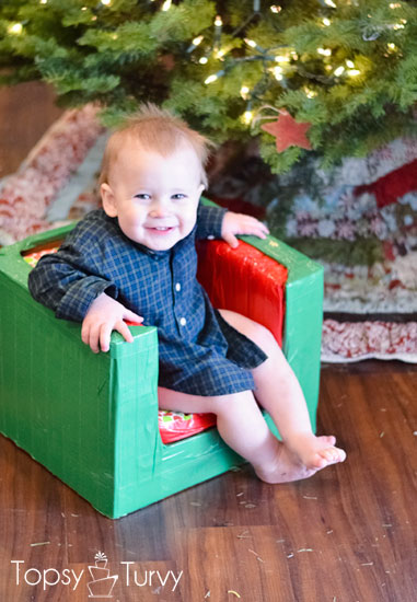 duck-tape-christmas-baby-chair-loves