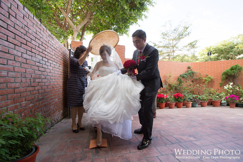 2012.11.11 Wedding-089