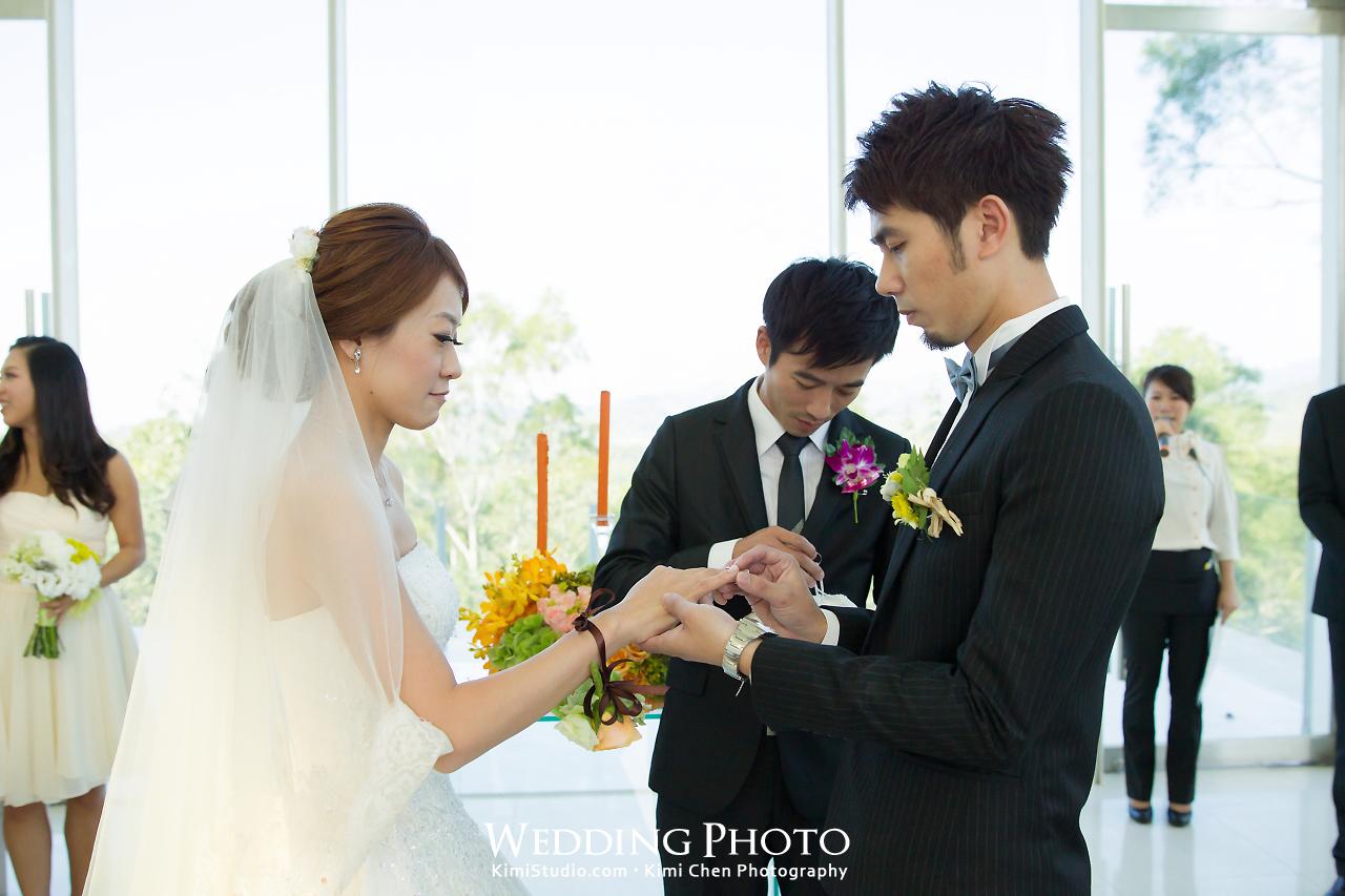 2012.11.10 Wedding-087