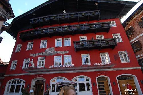 Hotel_Schloss_Fuschl_Dez2012_111