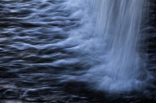 agua by atxu