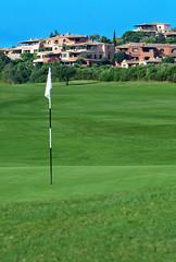 Lilliesleaf Golf Club