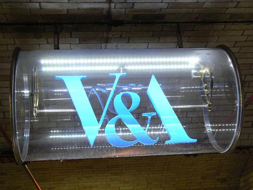 V&A.jpg