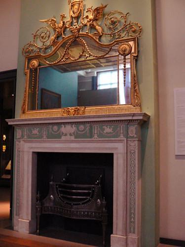cheminée 1771.jpg
