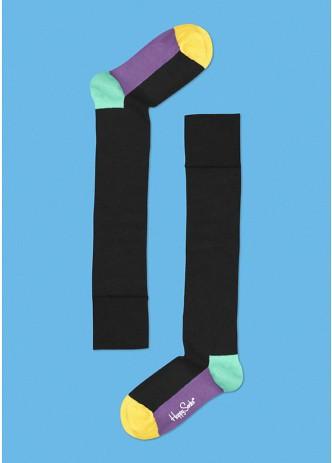 ok12-001_b_happy-socks