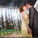 20121202_景陽芝辰婚禮紀錄