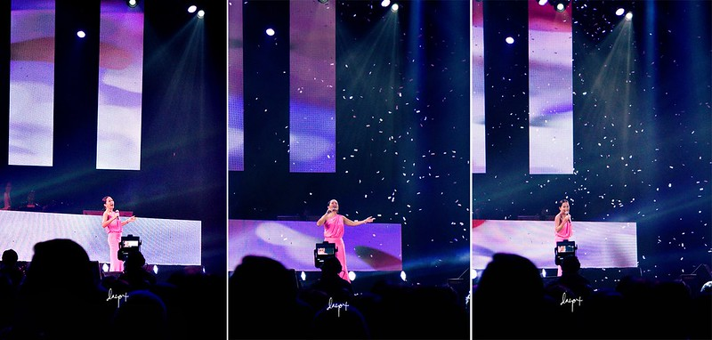 Anugerah Planet Muzik 2012