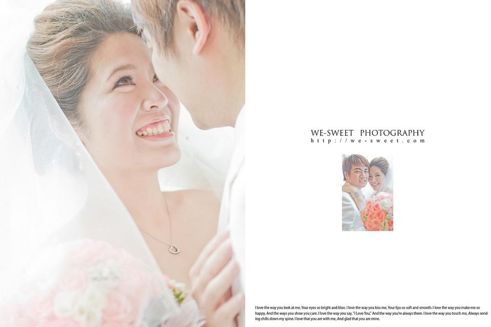 喜恩婚禮記錄-029.jpg