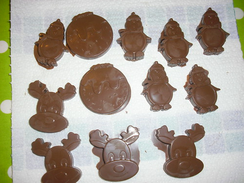 chocolate treats (1)